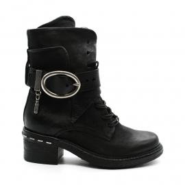 Boots Talon Femme AS98 AS2206