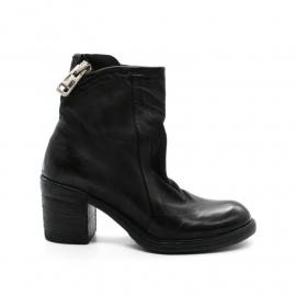 Boots Talon Femme AS98 4208