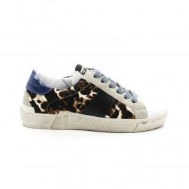 Sneakers Femme Méliné NKC 1381
