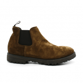 Boots Homme Sturlini 12004 Arno