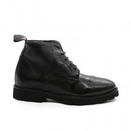 Boots Lacets Femme Sturlini 75004 Jenny Lace
