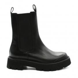 Boots Femme Kennel & Schmenger Power 6134520