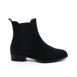 Boots Femme Unisa Boyer KS