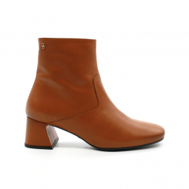Boots Talon Femme Gadea 1647 Mei