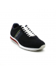 Tennis Homme Paul Smith Prince New Edition