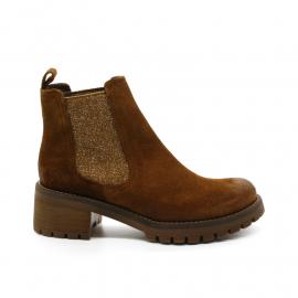 Boots Femme Minka Design Beauty