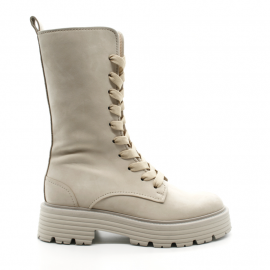 Boots Lacets Femme Kennel & Schmenger 6134660 POWER