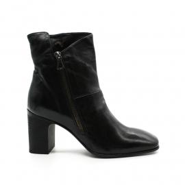 Boots Talon Femme Sturlini 80003 Giola