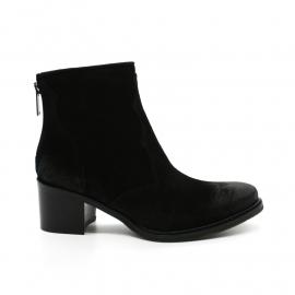 Boots Talon Femme Minka Design Barnabe