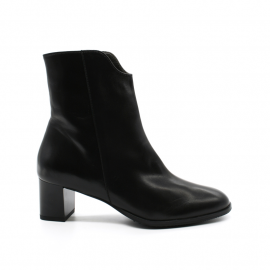 Boots Talon Femme Brunate StS5P4