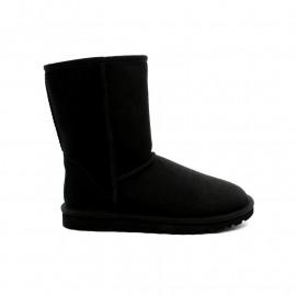 Boots Fourrée Femme UGG Classic