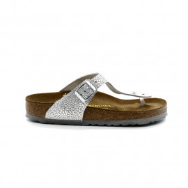Gizeh Pebbles Metallic