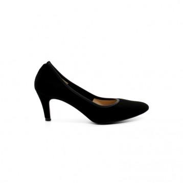 best selling big sale check out Achat Chaussures Escarpin Femme Accessoire Diffusion Flavio