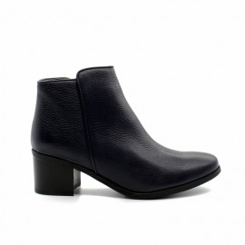 Boots à Talon Femme MKD Lisboa