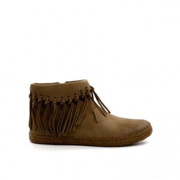 43be48cb86f8 UGG Boots Femme Shenendoah