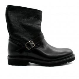 16029 boots boucle
